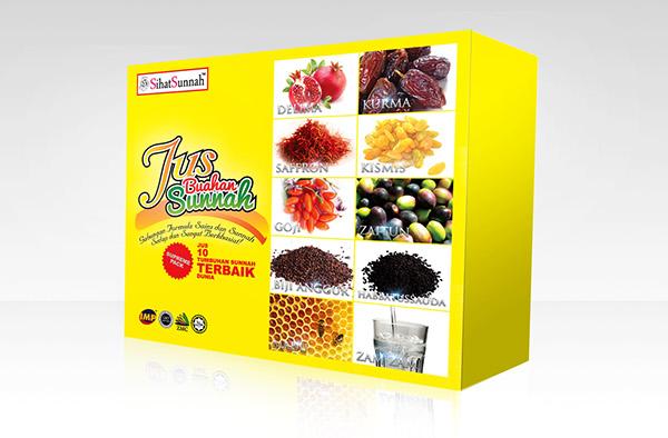 kotak-jus-buah-sunnah