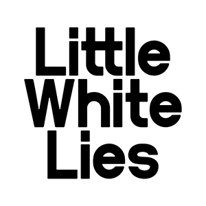 essay on little white lies Little white lie is a personal documentary about dual identity, race and the legacy of family secrets, denial, and redemption.