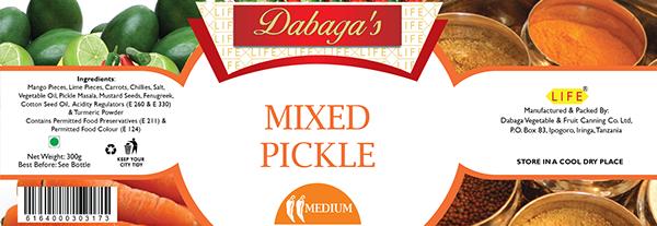 food label design - Food Design Ideas
