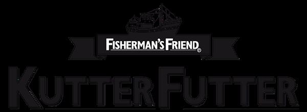 Food  fisherman's friend fish dish
