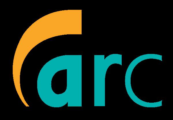 Arc Shape Related Keywords - Arc - 23.5KB