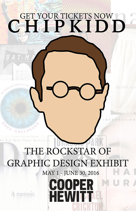 Poster The Advertising For Exhibit Mimicks Postcard With Use Of Vector Graphics Kidds Work And Simple Typography