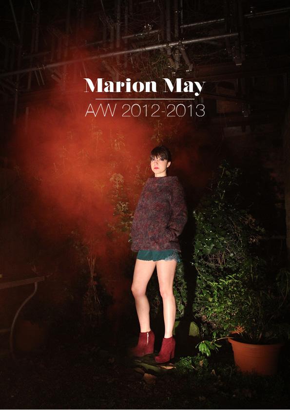 colibri fashiondesign London marionmay design smoke night lingerie SILK photographer