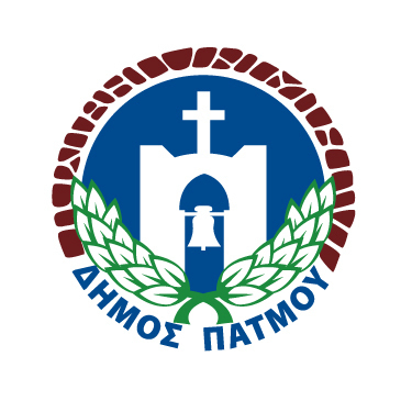 Corporate Identity logo Logotype brand