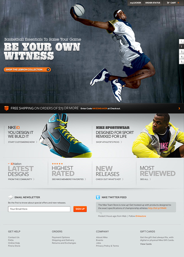 nike company case study Essay on nike case study in this case study analyses, an objective swot analyses will be done to help identify potential strengths, weaknesses, opportunities, and threats within the nike corporation.