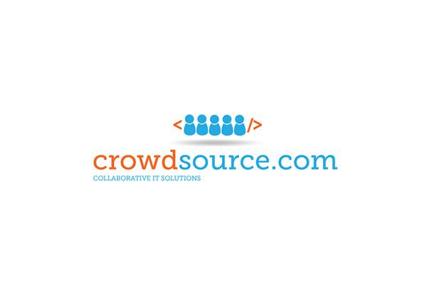 Crowdsource a design  Logos Web Graphic Design amp More