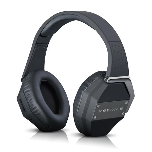 photive bluetooth headphones ph btx6 on behance. Black Bedroom Furniture Sets. Home Design Ideas