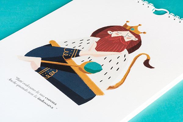 Calendario Zodiaco.Humanz Il Primo Calendario Zodiacale On Pantone Canvas Gallery