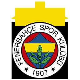 Fenerbahçe SK Football Kit 17/18. on Behance