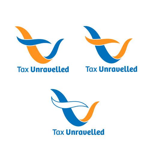 logo ideas for tax consultant on behance rh behance net tax logo png tax logo design