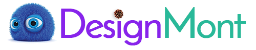 designmont bundle Font Bundle Deal font valentine fonts Fonts bundle script fonts Decorative Fonts Swashes Ligatures Script Invitation wedding grunge