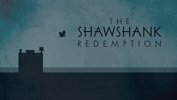 "shawshank deconstruction brooks parole sequence Time is one of the most elusive concepts in music to praise an artist's ""sense of time"" might sound like you're complimenting something scientific and."