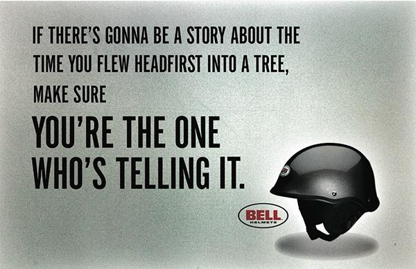 Bell Super 2R Helmet Impact Testing 0dd518d528171bdc0b8045e980963b89
