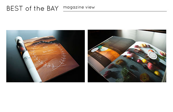 editorial  ipad print  Icons