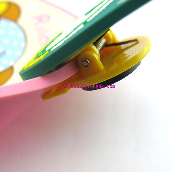 Fridge Clip Magnets Fridge Magnet Clip,plastic