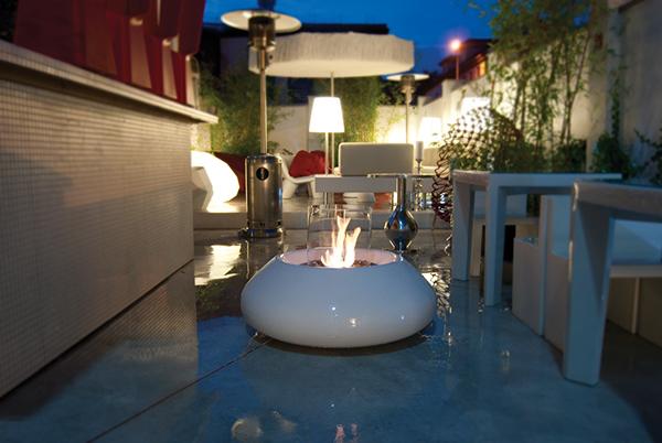 bubble commerce on behance. Black Bedroom Furniture Sets. Home Design Ideas