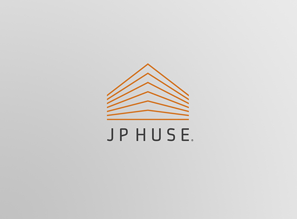 jp hu
