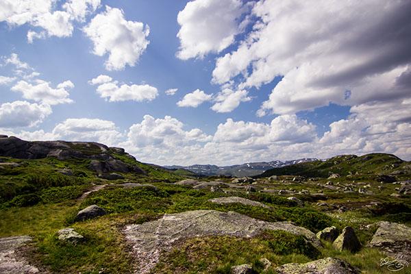 norvege norway Photographie