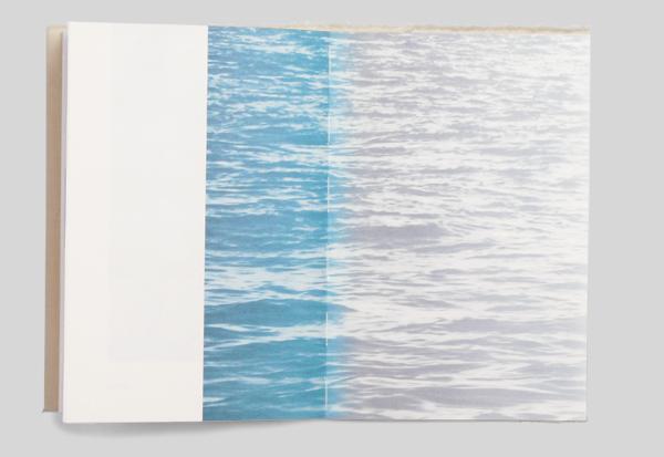 cornelis  sailor iris irisprint letters publication Sailor