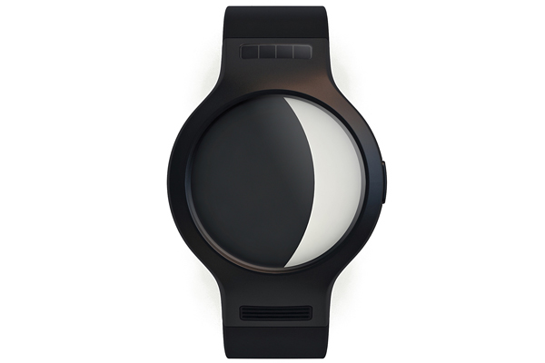 Moonwatch moon watch cycle phase fase luna time hour minute seconds clock wrist lunar SKY Constellations