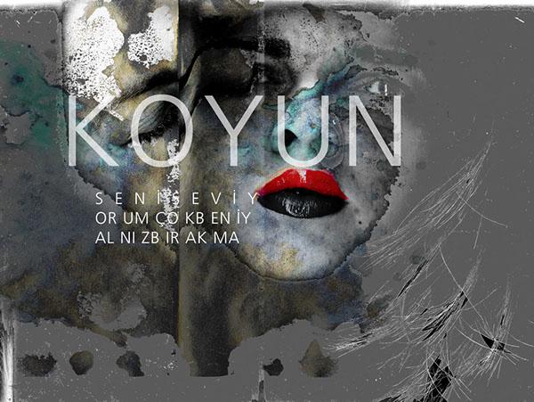 hayvan takvim poster 12 hayvanlı türk 12