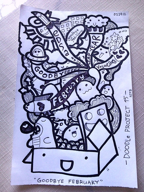 beginner doodle art related keywords beginner doodle art