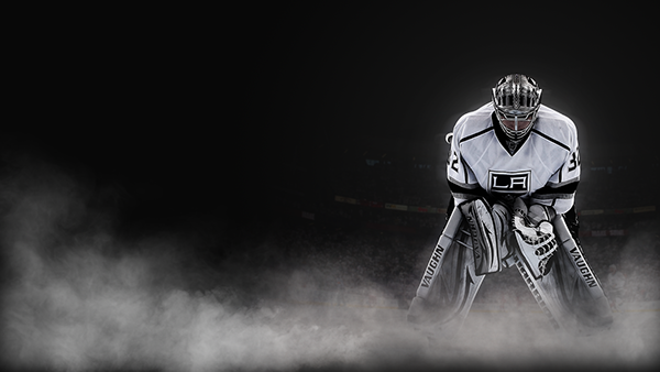 Image Gallery jonathan quick wallpaper