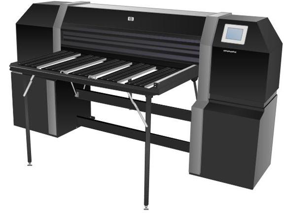 Hp Printer Visio Stencil Related Keywords & Suggestions - Hp Printer