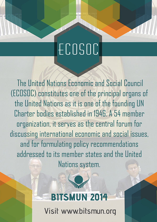 ecosoc 2014 Israeli missions around the world united nations statements ecosoc ecosoc: general assembly security council ecosoc committee statements 05212014 amb.