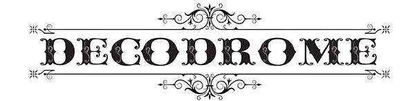 DECODROME, adv, Enzo Benedetto, DECORING, house,decor, fine art,house decoring,milano,paint,pittefuje,pussy art,Enzo Benedetto,ornament,NAPOLI