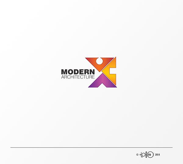 modern architecture logo wwwimgkidcom the image kid