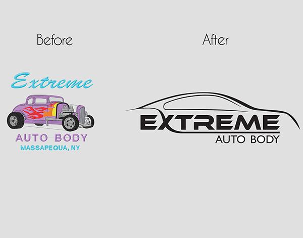 Extreme Auto Body >> Extreme Auto Body On Wacom Gallery