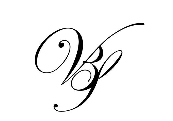 Logos calligraphy on behance