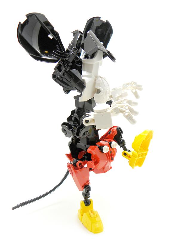 toys LEGO disney Action Figure mickey mouse mickey
