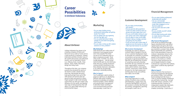 internship report on unilever Academiaedu is a platform for academics to share research papers.