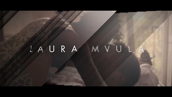 Laura Mvula Stratocut TV ads
