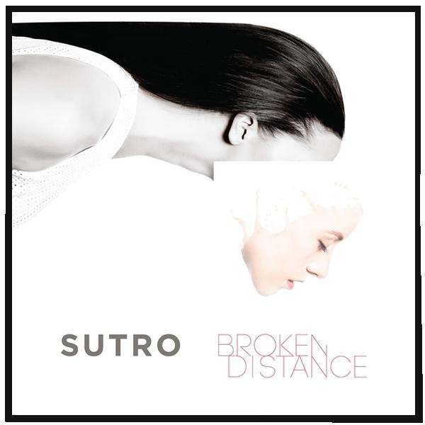 sutro,Album,Cover Art,album art,album artwork,sutro music