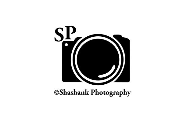 Photography Logo Design On Behance