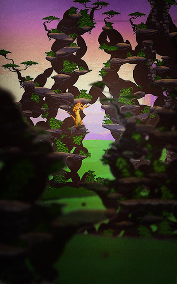 video game poster minimaliste jeu jeux videos sonic mario zelda link lion Castlevania