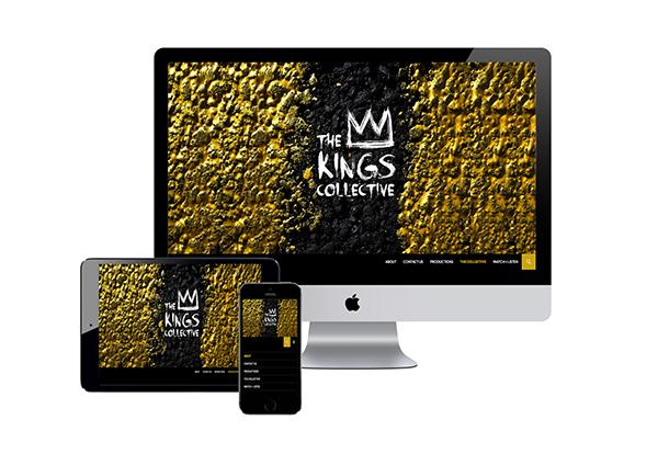 Responsive coding Webdesign design graphicdesign texture sydney Australia identity