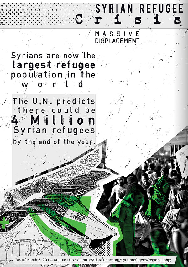 constructivism and the syrian civil war essay The cause of the syrian civil war rose from the demonstrations against government as in every armed conflict the trigger was the use of brutal force against unarmed protestants the cause of this war follows also from the bad living conditions in the country of syria, but that would be another story.