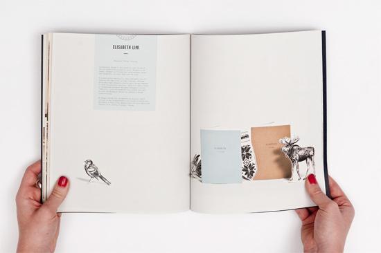 Exhibition book RMIT