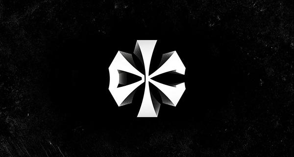 Music logos. Vol.4
