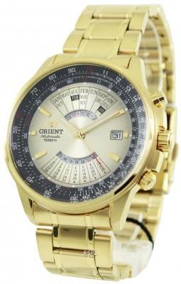Копия часов wegner, orient aaa 21 jewels, часы
