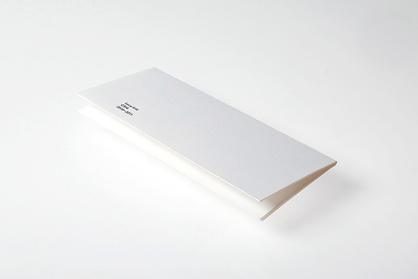portfolio,Layout