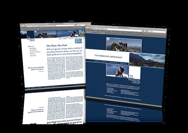 wordpress,HTML,JavaScript