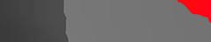 Blog Mastermaq logo