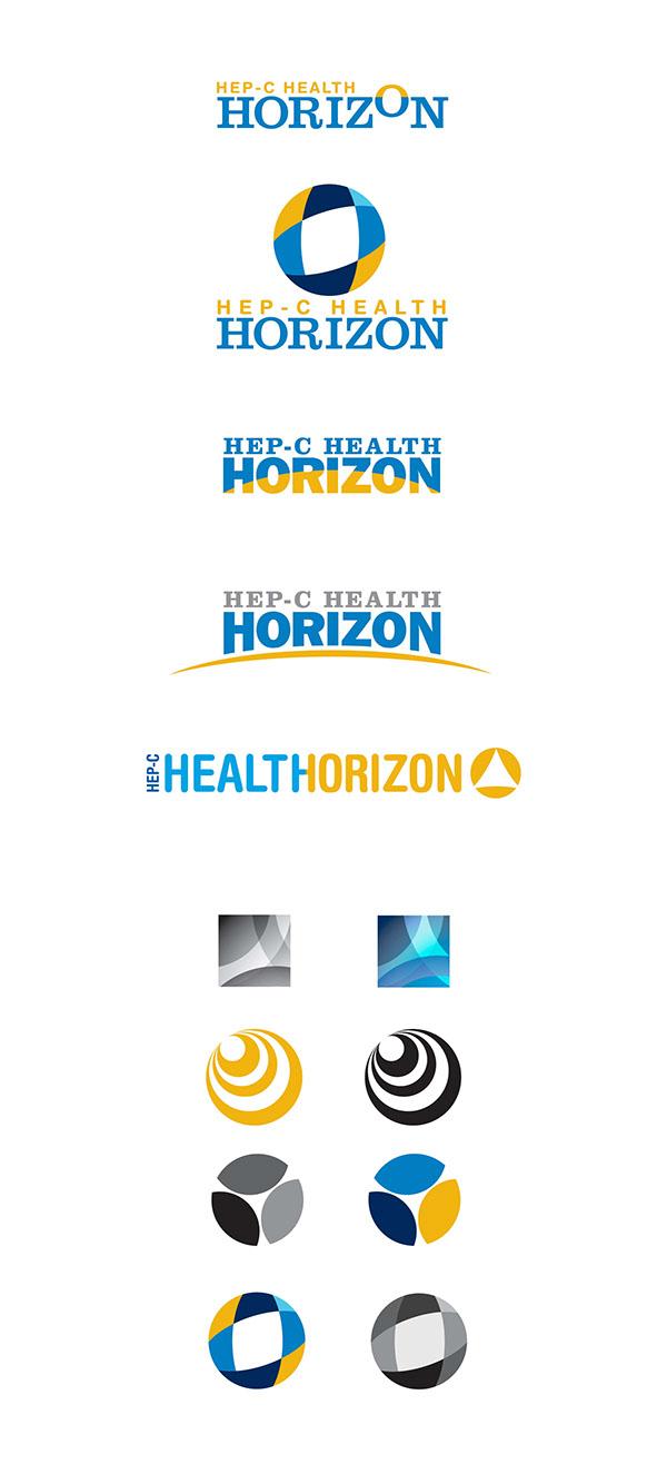 hepc logo program on sva portfolios