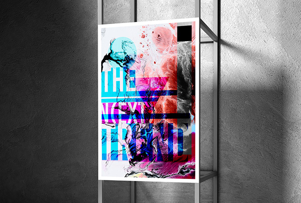 Poster Designs / more soon
