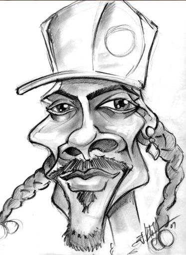 Caricature - Wikipedia